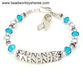 1-strand-cancer-bracelet