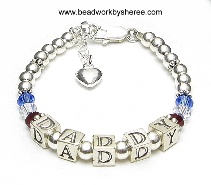 Deployment Bracelets, Deployed Soldiers Bracelet, Support Our ...